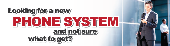 telephone system Banner7.png